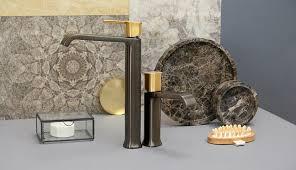 einfachheit und eleganz für das badezimmer der zukunft