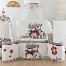 theme chambre bébé mixte idee peinture chambre bebe mixte inspirations avec idee deco