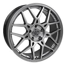 4 Enkei PDC Wheels 16x7 5x114.3 +45 Hyper Grey Rims | EBay Hre Wheels Custom Black Chrome Rims Street Dreams 10 Great Aftermarket To Dress Up Your Car Mayhem Wheels Truck Enkei Rfp1 Pinterest Honda Accord With 20in Svx Exclusively From Butler Mazda3 Hatchback Sport Package Vip Auto Accsories Crazy Cool Jdm Truck Page And Tires Ratsun Ev5 Big Bang Bbs70 Satin Buy Remington 8point In 20x9 20x10 Inch 8x170 Rotiform Hks Bbs Rocco Knig Borghini Lorenzo Ion Enkei Truck Wheels M5 Crossover Machine Silver Off Road