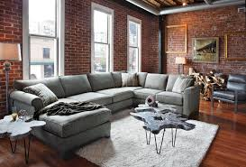 Sofa Mart Springfield Il Hours by Sofa Mart Tyler Tx 75701 Yp Com