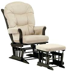 20 Awesome Collection Of Glider Rocker Cushions Only 71482, Glider ... Dutailier Glider Rocking Chair Bizfundingco Ottoman Dutailier Glider Slipcover Ultramotion Replacement Cushion Modern Unique Chair Walmart Rocker Cushions Mini Fold Fniture Extraordinary For Indoor Or Outdoor Attractive Home Best Glidder Create Your Perfect Nursery With Beautiful Enchanting Amish Gliders Nursing Argos 908 Series Maple Mulposition Recling Wlock In White 0239 Recliner And Espresso W Store Quality Wood Chairs Ottomans Recline And Combo Espressolight Grey