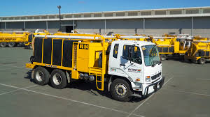 Quality Vacuum Excavation Services Australia | VAC Group Home Hydroexcavation Hydrovac Transwest Rentals Owen Equipment Custom Built Vacuum Trucks Supsucker High Dump Truck Super Products Reliable Oil Field Brazeau County Ab Flowmark Pump Portable Restroom Provac Rental Legacy Industrial Environmental Services Tomlinson Group Main Line Pipe Cleaning Applications