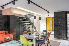 100 Contemporary Design Blog ThreeBedroom Home Ed On Urban Infill