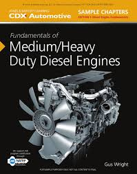CDX Automotive Sample Chapters: Section 2 By Jones & Bartlett ... Fordintertional Diesel Engines Young And Sons Engine Repair Replacement In Kansas City Nts Man Truck Detail Editorial Stock Photo Image Of New Diesel Engine By A Division Bus Caterpillar Modern Truck Stock Image Part 45231357 One Used Dodge Cummins 59 6bt Used Builder Magazine Detroit Diesel Engineexhaust Sound Trucks Readdescription Youtube Detroit High Torque Allison 4500 V 12 Mod Meet The Giant That Powers Huge Shipping Containers Dieseltrucksautos Chicago Tribune