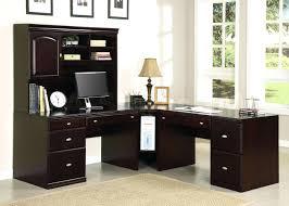 Officemax White Corner Desk by Desk Compact Unite White Corner Desk Cantilever Frame Desk