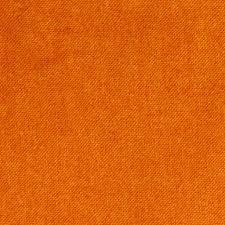 100 Loft 44 Loft Tangerine Housse Futon Cover 00709460 Futon Dor Natural