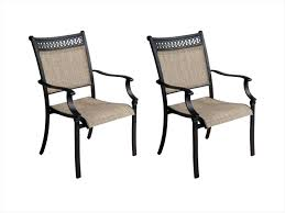 lowes garden treasures patio furniture covers enhance first