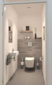 trend bathroom design kajaria images bathroom style pictures