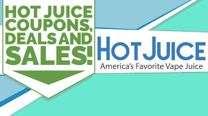 Hot Juice Coupon Codes, Promotions And Vape Deals - HotJuice.com Ejuice Vapor Coupon Codes 10 Off Ejv Free Shipping Discount Code Vistavapors Hashtag On Twitter Ejuice Connect Coupon As Much 80 Discounts March 2019 Best Food Drink Stores To Live Healthy Life Concodegroup Avianca Code 2018 Naughty Coupons For Him Printable Free Vape Deals List Usaukcanada Frugal Vaping 4 Life August 50 Dxl Collective Promo Discount Wethriftcom Ps3 Keyboard Deals Reddit Imgwethriftcomvistavaporsf3tw6qy3qjpg Moma Cute Ideas A Book Your Boyfriend