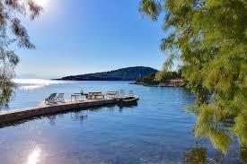 100 The Island Retreat Simple Luxury Villas For Rent Villas To Rent Greek
