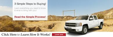 100 Truck Financing For Bad Credit Fuentes Auto Sales Used BHPH Cars Houston TX