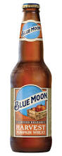 Harvest Moon Pumpkin Ale by Blue Moon Harvest Pumpkin Wheat Gotbeer Com