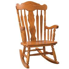 Zimmermans Furniture by Rocking Chairs Zimmerman Furniture Co