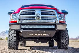 RAM 1500 — Rogue Racing 2019 Ram 1500 Gussied Up With 200plus Mopar Parts Autoguidecom News Lovely Dodge Accsories We Otomotive Info Lift Kit Installation Archives Truck Featuring Linex Status Grill Custom 0208 Apoc Roof Mount For 52 Ram Coat Rack 59 Best Tool Box For Images On Pinterest Fresh 2014 Mini Japan 2017 Interior Psoriasisgurucom 2016 Sel Charger Luxury Accsoriescom Night Package With Side Hd