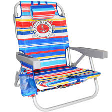 Tommy Bahama Backpack Cooler Beach Chair - Sunny Anchor | Beach Chairs Deals Finders Amazon Tommy Bahama 5 Position Classic Lay Flat Bpack Beach Chairs Just 2399 At Costco Hip2save Cooler Chair Blue Marlin Fniture Cozy For Exciting Outdoor High Quality Legless Folding Pink With Canopy Solid Deluxe Amazoncom 2 Green Flowers 13 Of The Best You Can Get On