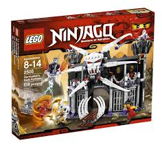 LEGO Ninjago Sets 9456 Spinner Battle Arena Ninjago Wiki Fandom Powered By Wikia Lego Character Encyclopedia 5002816 Ninjago Skull Truck 2506 Lego Review Youtube Retired Still Sealed In Box Toys Extreme Desire Itructions Tagged Zane Brickset Set Guide And Database Bolcom Speelgoed Lord Garmadon Skull Truck Stop Motion Set Turbo Shredder 2263 Storage Accsories Amazon Canada