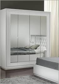miroire chambre surprenant miroir chambre décoratif 442651 chambre idées