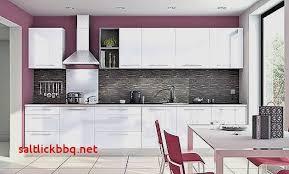 brico depot cuisine carrelage cuisine brico depot adhesif pour idees de deco best of