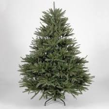 Best 7ft Artificial Christmas Tree by 7ft Artificial Christmas Tree Christmas Decor Ideas