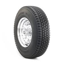 Blizzak W965 | Snow Tires For Light Trucks & Vans | Bridgestone 245 75r16 Winter Tires Wheels Gallery Pinterest Tire Review Bfgoodrich Allterrain Ta Ko2 Simply The Best Amazoncom Click To Open Expanded View Reusable Zip Grip Go Snow By_cdma For Ets 2 Download Game Mods Ats Wikipedia Ironman All Country Radial 2457016 Cooper Discover Ms Studdable Truck Passenger Five Things 2015 Red Bull Frozen Rush Marrkey 100pcs Snow Chains Wheel23mm Wheel Goodyear Canada Grip 4x4 Vs Rd Pnorthernalbania