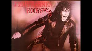 JIMMY BARNES - No Second Prize (1984) - YouTube When Your Love Is Gone Jimmy Barnes Vevo Letras Ep1 No Second Prize Cover By Fel Lafa Youtube A Day On The Green A Jukebox Of Hits Photos Daily Liberal Album Bio For Working Class Man Remastered David Nicholas Mix Touch Of Fumbles Worst Moment Achievement Award Medal Place Silver 1996 Version Driving Wheels Karaoke 19 Best Barnsey Cold Chisel Images On Pinterest Barnes You From Me