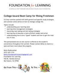 Morristown Nj Pumpkin Picking by Blog U2014 Foundation For Learning