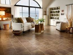 Slate Floors In Living Room Home Renovations Images On Dining Flooring Options