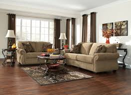 Ashley Furniture Living Room Set For 999 by Living Room Sets Furniture To Go