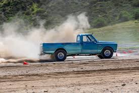 Roadkill-muscle-truck-chevy-c10-(2) - Hot Rod Network Bonus Episode Of Roadkill Hot Rod Network 2018 Ram 1500 Rocky Ridge Trucks Muscle Truck 281t Lifted Garage Season 2 22 Meet The Ford Racing Corvettepowered Nitrous Mini Bikes Wvideo Roadkillmuscletruckchevyc102 The From For Sale On Ebay Grassroots 1974 Chevy Stepside Haulers The Big Three Shop Talk Build A Watch Formula Drift Driver Vaughn Gittin Jr Shred Horse Thief Mile A Brief History Of Part Iii 2000present
