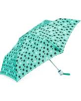 Shedrain Umbrellas Auto Open Compact Umbrella by Don U0027t Miss This Deal On Wedgy Umbrella Portable Travel Mini Shed