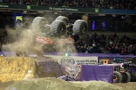 Monster Jam Is Coming! Monster Jam Truck Bigwheelsmy Team Hot Wheels Firestorm 2013 Event Schedule 2018 Levis Stadium Tickets Buy Or Sell Viago La Parent 8 Best Places To See Trucks Before Saturdays Drives Through Mohegan Sun Arena In Wilkesbarre Feb Miami Marlins Royal Farms 2016 Sydney Jacksonville