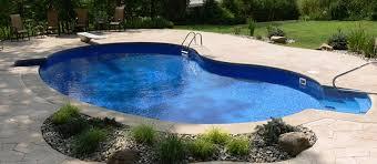 pool repair macomb township pool tile swimming pool