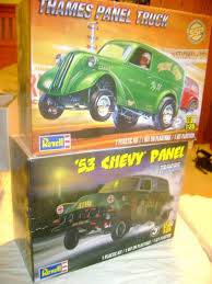 DRAGSTERS KITS JUNKYARD PARTS LOT,'53 CHEVY PANEL,THAMES PANEL ... Gmc Sierra Tailgate Parts Diagram Free Wiring For You Classic Chevy Truck Parts471954 The Finest In Suspension Amazoncom Muscle Machines 164 Scale 53 Pickup Orange 01 1953 3100 S10 Chassis Ls Motor Talk 1947 Jim Carter 194753 Chevygmc Grilles Prices Vary Trucks 1939 Chevrolet And Car Shop Manuals Books Cd 1954 Documents 47 48 49 50 51 52 Chevy Gmc Truck Parts Google Search Fat 02 Partsrepair Plates Storage 471953 Chevy Deluxe Cab 995