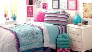 Bedroom Accessories For Teenage Girl Design Fascinating Teen New Ideas Your