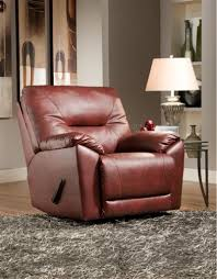 in by Southern Motion in Radford VA Double Reclining Sofa