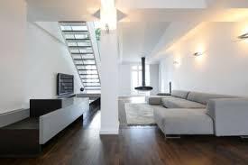 luxury designer loft penthouse to kurfürstendamm