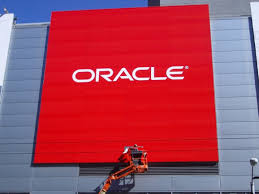 Oracle Now Lets Customers Run Cloud SaaS Apps In Their Own Data Centers