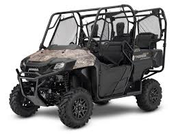 2017 Honda Pioneer 700-4 / Deluxe Review | Specs, Features + More ... Hunting Blind Kit Deer Duck Bag Pack Camo Accsories Dog Bow Gearupforestcamohero Experience Adventure Amazoncom Classic 16505470400 Realtree Xtra Pink Browning Buckmark 11 Pc Camo Auto Accessory Gift Set Floor Mats Herschel Supply Co Settlement Case Frog Surfstitch Seatsteering Wheel Covers Floor Mats Browning Lifestyle 2017 Camouflage Buyers Guide Utv Action Magazine Truck Wraps Vehicle Camowraps Teryx4 Side X Soft Cab Enclosure Door Set Xtra Green The Big Red Neck Trading Post Camouflage Bug Shield 2495 Uncategorized Beautiful Ford F Bench Seat Cover
