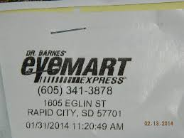 Dr. Barnes' EyeMART EXPRESS & Dr. Randall Edwards ... Rapid City ... 2012 Recipients Acpa Family Services Motsports Safety Group Find A Provider The South Bend Clinic A Lifetime Of Care Look At Gotham Season 2 Episode 4 Rise The Villains Ken Kercheval Cliff Barnes Is Worse Than Jr Tv Shows Rdh Music Biography Eertainment Legal Impact Report Variety Faculty And Staff Directory Oakland University William Beaumont Aldenwaggoner Funeral Chapel Crematory April 2016 Fvsu Dr Jimmy D Mccamey Discusses His Career Linda Thomasglover To Leave Escc Shore Daily News Trojan Center Troy