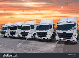 New Manufactured Truck Fleet Beautiful Sky Stock Photo 698218426 ... Waitrose Reveals New Cng Truck Fleet The Engineer Mary Ellen Sheets Meet The Woman Behind Two Men And A Truck Fortune Bj Events Rental Of Mobile Stages Led Video Wall Screens End Year With Impressive 4000th Girteka Videos Montgomery Transport Dailymotion Walmart New Manufactured Fleet Beautiful Sky Stock Photo 698218426 Albertsons Companies Increases Use Biodiesel For Its Kilsaran Trucks Semi Image Truckfleet Washing Ortiz Pro Wash Marketing Your 4 Essential Tips Pex