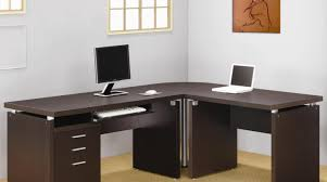 Used Fireproof File Cabinets Atlanta by Beautiful Home Office Desk Chairs Tags Buy Used Office Furniture