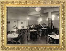 fischbrathalle münster das fischrestaurant seit 1926