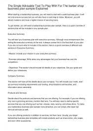 Business Plan Template For Trucking Company Transport Pdf Free ... The Magic Formula Of Business Plan For Trucking Company Showcased In Startup Financial Projections Template Pdf Unique Business Plan Real Trucking Free Recent Food Truck Excel Company Online Brand Builder Plans For 17001816605821 Un Esempio Di Elaborazione Del Per Unatartup Youtube Youtube Glossary Proposal Inspirational Kharazmiicom How To Write A Mandegarinfo