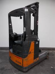 Still FM 20 - Reach Trucks - Material Handling - Willenbrock Baltic Forklift Hire Linde Series 116 4r17x Electric Reach Truck Manitou Er Reach Trucks Er12141620 Stellar Machinery Trucks R1425 Adaptalift Hyster New Forklifts Toyota Nationwide Lift Inc Cat Pantograph Double Deep Nd18 United Equipment Contract Hire From Dawsonrentals Mhe Raymond Double Deep Reach Truck Magnum 1620 Engine By Heli Uk Amazoncom Norscot Nr16n Nr1425n H Range 125 Hss For Every Occasion And Application Action Crown Atlet Uns 161 Material Handling Used