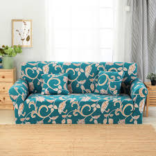 3 Seater Sofa Covers Cheap by Popular 3 Seater Sofa Cover Buy Cheap 3 Seater Sofa Cover Lots