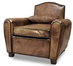 casa padrino luxus wohnzimmer leder sessel vintage braun 89 x 81 x h 83 cm echtleder möbel
