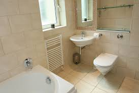 Indian Simple Bathroom Tiles Simple Bathroom Interior Design