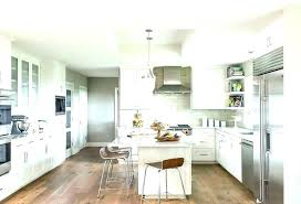 Exceptional Gray Tile Kitchen Light Floor Tiles Grey White With