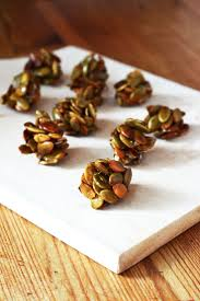 Pumpkin Seed Oil Shrink Prostate by Las 25 Mejores Ideas Sobre Pumpkin Seed Extract En Pinterest