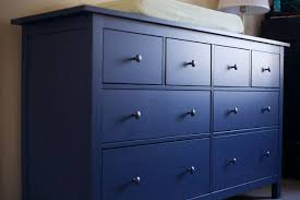Hopen Dresser 8 Drawer by Hopen 8 Drawer Dresser Ikea Dresser Blue Dressers Sale Dressers